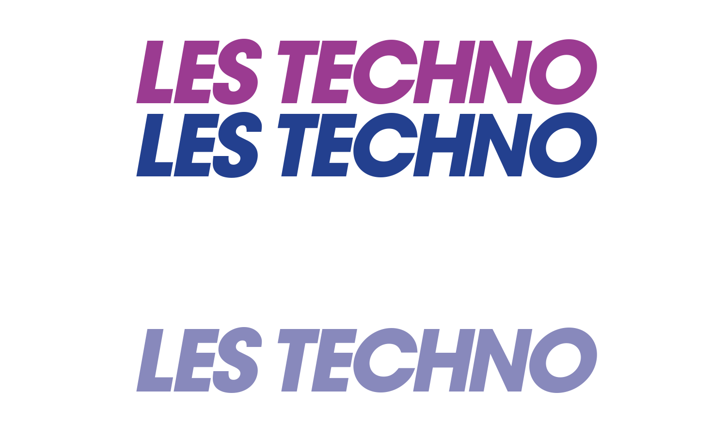 Les techno Web page PHOTOS 2