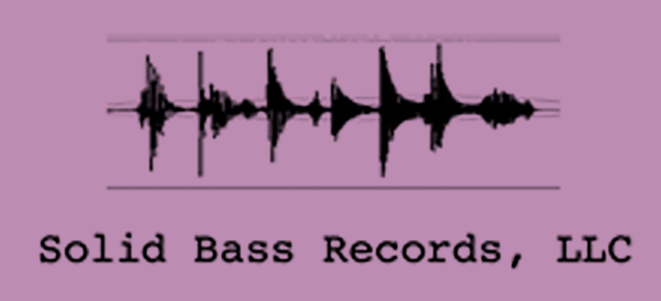 Solid Bass Logo Website 2