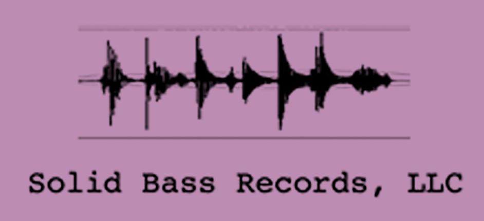 Solid Bass Logo Website 2
